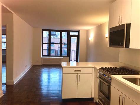 no fee 1 bedroom apartments nyc 165 e 35th st new york ny 10016 rentals new york ny apartments com