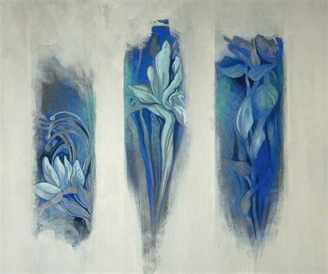 sui fiori sui fiori orientali fontana