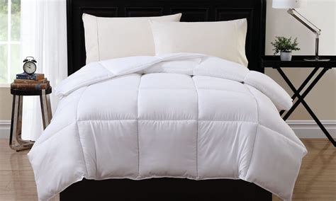home design down comforter reviews 100 home design down alternative comforter review