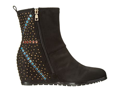 zappos womens boots womens boots zappos with fantastic creativity