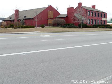 twenty mile house twenty mile s last stand denny g s road trips blog