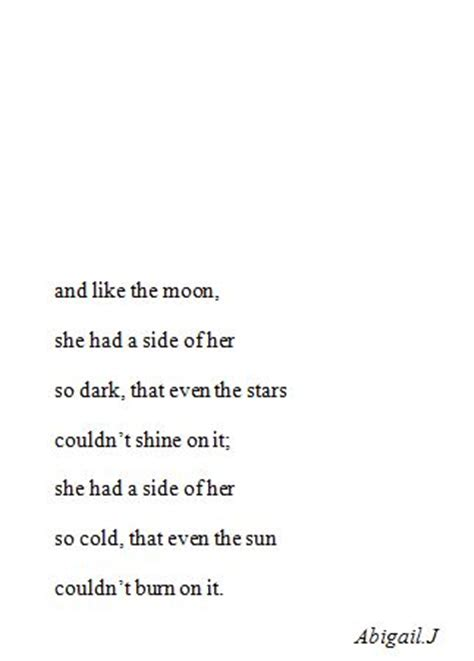 what side do sts go on 25 best moon quotes on pinterest moon poems moon love