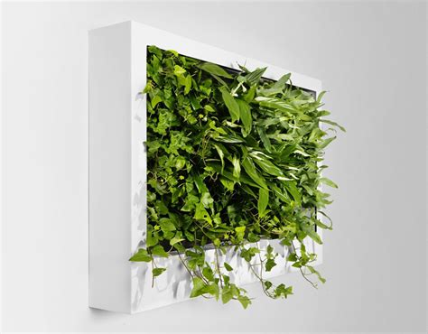 green design ideas portable green wall design ideas interior design ideas