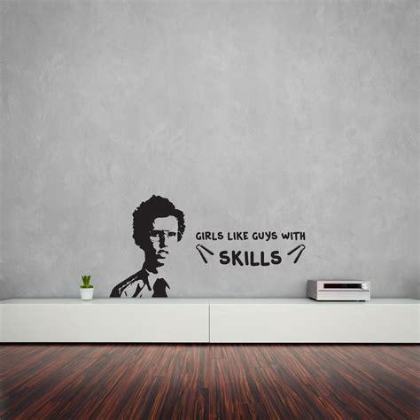 napoleon dynamite quotes napoleon dynamite quotes skills quotesgram