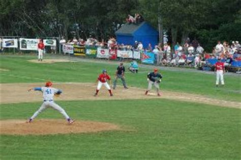 cape cod summer baseball league what is so special about a cape cod summer