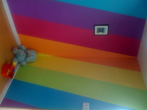 paint my walls rainbow colors 14 tips for redecorating kids bedrooms