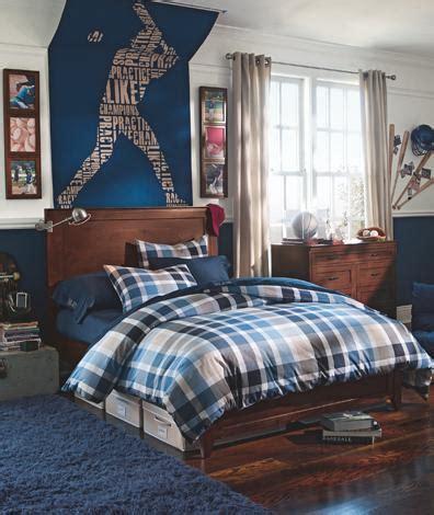 alfombras juveniles modernas dormitorios juveniles para chicos decoraci 243 n de