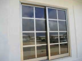 Window Unit For Sliding Windows Designs House Grills Design Aluminum Sliding Window Track Buy