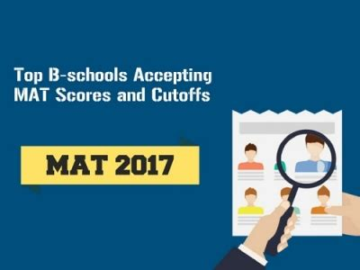 Mat B Schools by Jee Top 2017 Why Your Class 12th Marks Matter For Nit