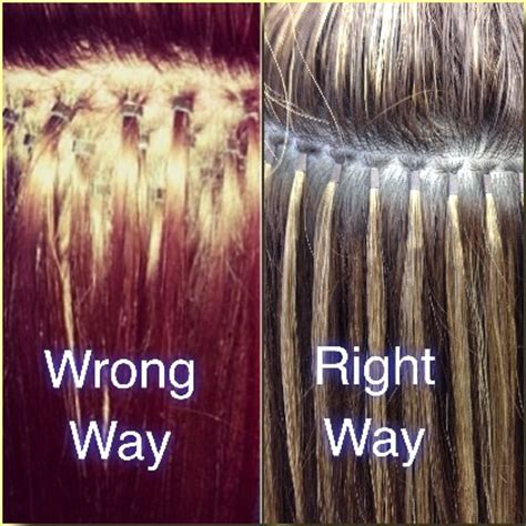 who does dream catcher hair extensions in the birmingham area hair extensions