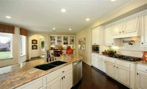 kitchen cabinets san antonio elizondo kitchen gilbert lennar kitchen dream home pinterest
