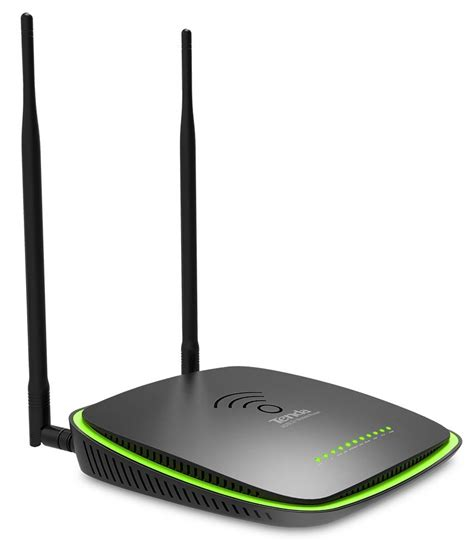 Tenda Lafuma Co 2 tenda d1201 wireless ac ac1200 dual band modem router with adsl2 802 11ac
