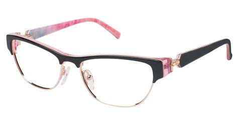 ted baker b233 eyeglasses free shipping