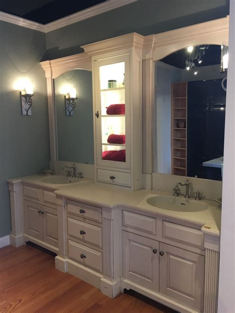 bathroom showrooms long island bath showrooms of long island lakeville kitchen bath