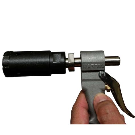 holesaw by gf hydroponic shop hydro handle 1 2 quot water feed tool kit with large bit set