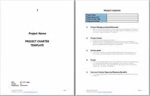 It Project Template Word 301 moved permanently