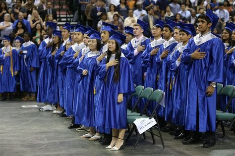 Rutgers Mba Graduation Requirements by How N J High School Graduation Requirements Compare To 6