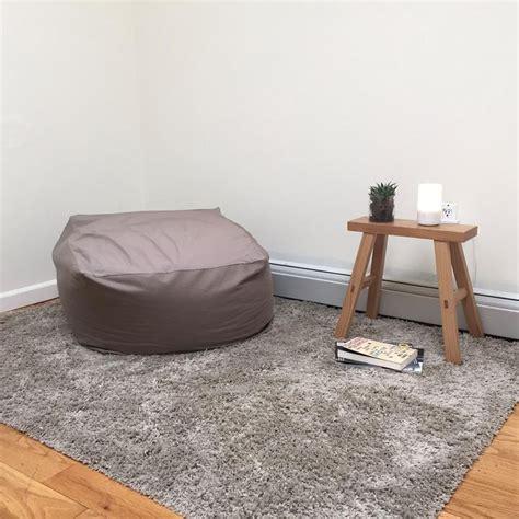 muji floor chair us muji to relax fit cushion reading