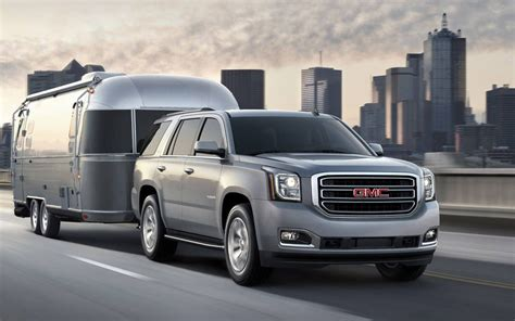 2019 Gmc Rumors by 2019 Gmc Yukon Denali Rumors Release Date And Changes
