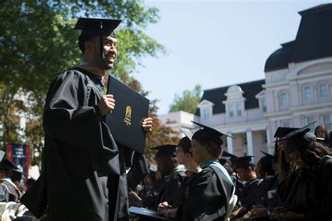 Brenau Mba Admissions by Brenau Mba Ranks No 1 In Enrollment In Atlanta Area