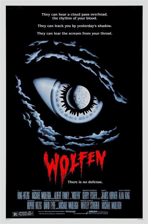 Poster One 06 1 summer we wolfen moviefone