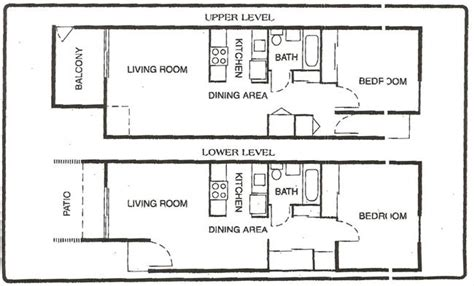 walnut square apartments floor plans walnut square apartments floor plans 28 images walnut
