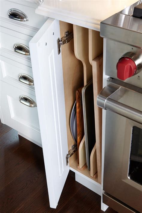 tray dividers for kitchen cabinets kitchen designs by ken kelly offers the best custom