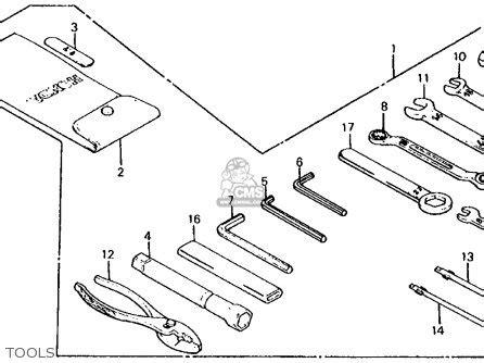 84 honda shadow wiring diagram car repair manuals and