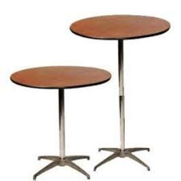 table chair rentals houston tx i table rentals houston tx