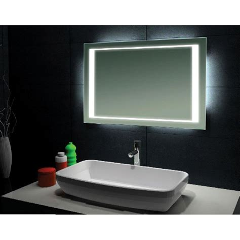 designer bathroom mirrors 20 ideas of modern bathroom mirrors mirror ideas