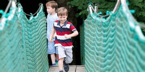Backyard Creations Galloway Days Out In Scotland Brockloch Farm