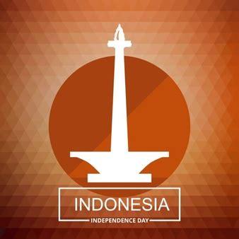 graphic design indonesia forum masyarakat indonesia in cartoon style vector free download