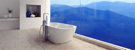 bathtub replacement installation bathtub replacement installation vancouver dj plumbing