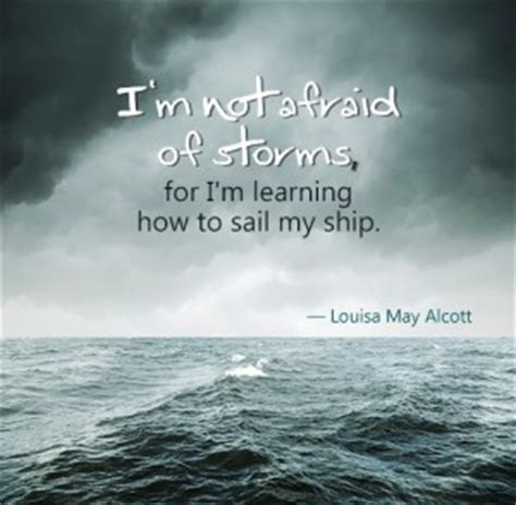 i m sailing on a boat lyrics quotes about sailing the ocean quotesgram