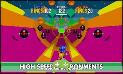 sonic the hedgehog 2 apk sonic the hedgehog 2 apk free