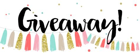 How To Do Blog Giveaways - giveaway win a kindle hd 10 1080p 32gb storage alexa hands free twincitiesview