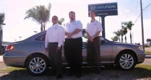 Universal Hyundai Service Cocoa Hyundai Service Department In Cocoa Cocoa Hyundai