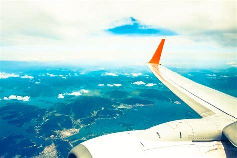 ambit energy rates ambit energy reviews sustainable travel ambit energy