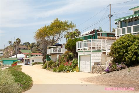 cottage rentals southern california cove cottages islands in time on the california