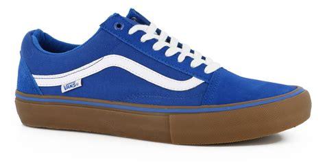 Oldskool Blue vans skool pro blue oxforddynamics co uk