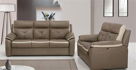 court beige sofa reviews courts sofa review home the honoroak