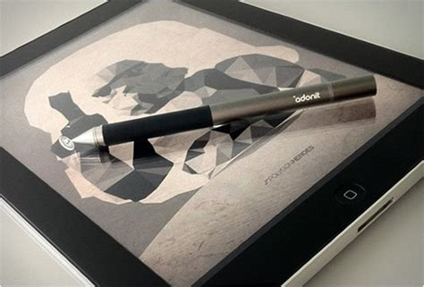 sketchbook pro adonit jot adonit jot pro stylus
