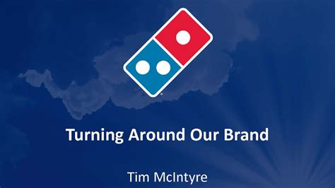 Dominos Background Check Dominos Logo Hd Www Pixshark Images Galleries With