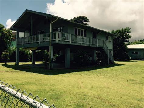 kauai houses for sale prices of hanalei bay homes for sale hanalei kauai 9 2015