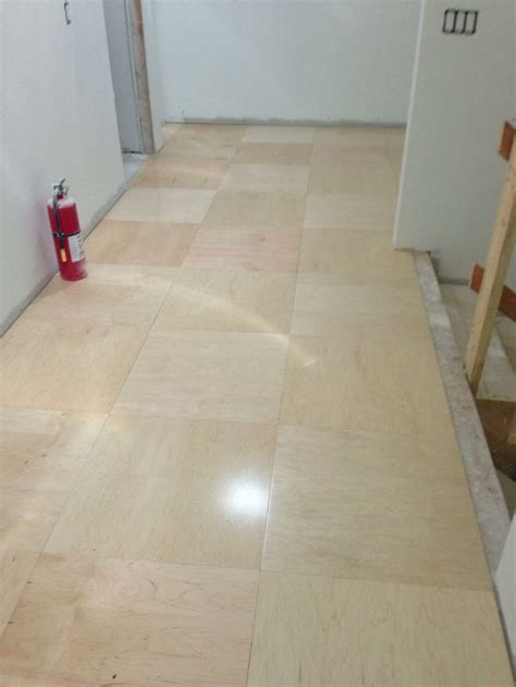 Plywood For Tiling Floors by 1000 Images About For The Home On Epoxy Floor
