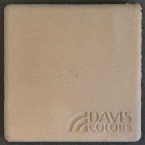 davis colors photos of concrete tile colors davis colors