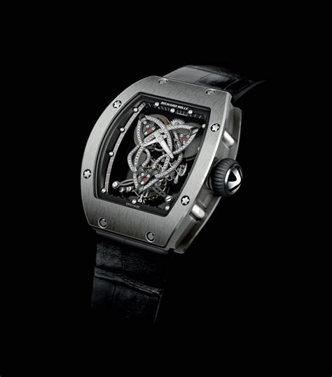 best watches in 2014 interior decoration