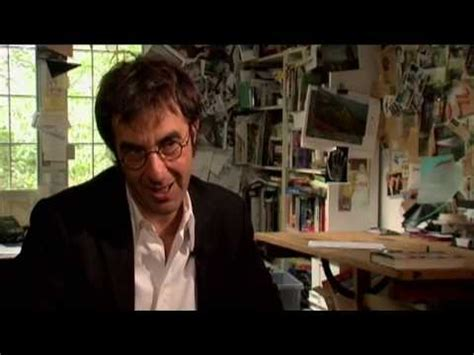 atom egoyan themes working on the themes i was interested i by atom egoyan