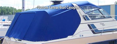 san diego auto upholstery boats san diego s upholstery experts