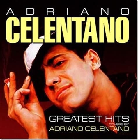 adriano celentano per averti testo 17 best images about celentano on songs